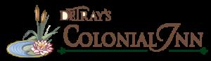 20160608-CI-logo-site-header